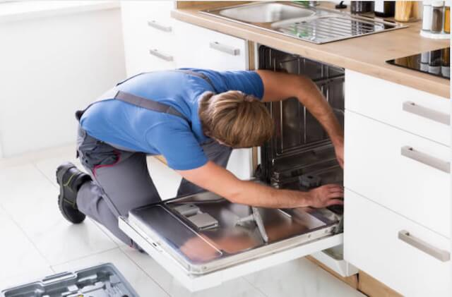 Green Bay Appliance Repair | 920-306-8228 | Appliance Repair
