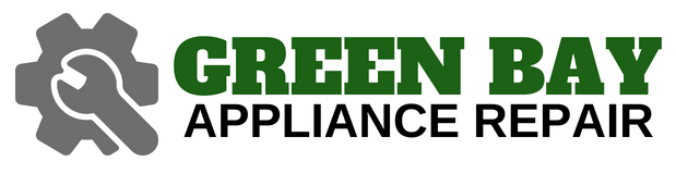 gb appliance repair logo